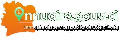 logo annuaire